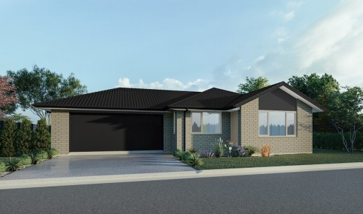 Lot 4 - Stage 6B, Totara Parklands, Whangarei