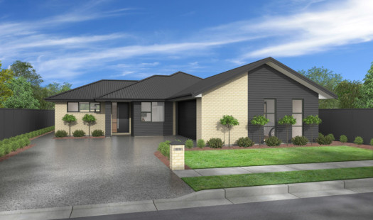 Lot 440, Sardinia Grove, Palmerston North