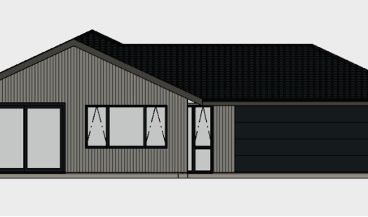 Jennian Homes West Coast - 19 Nolan Crescent, Karoro, Greymouth