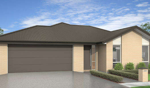 Lot 29, 24 Ruru Street, Kotare Downs Cambridge